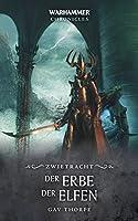Der Erbe der Elfen (Warhammer 40,000)