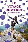 Le Voyage de Wendy ou l'effet sac à dos (L'Optimiste)