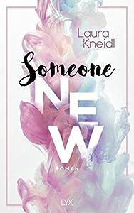 Someone New (Someone #1)