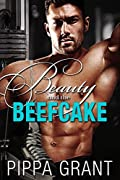Beauty and the Beefcake (The Copper Valley Thrusters #3)
