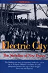 The Electric City: The Stehelins of New France
