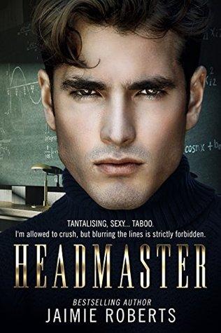 Headmaster