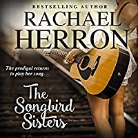 The Songbird Sisters (The Songbirds of Darling Bay, #3)