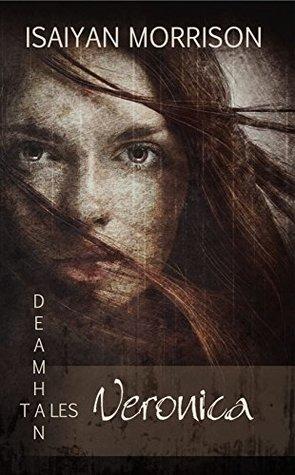 Veronica (Deamhan Chronicles 4.5)