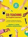 Co-Teaching for E...