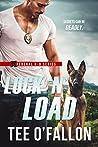 Lock 'N' Load (Federal K-9, #1)
