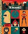 The Incredibles (Disney/Pixar the Incredibles)