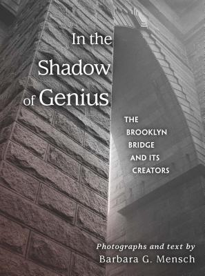 In the Shadow of Genius by Barbara G Mensch