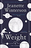 Weight (Canons)