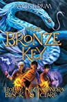 The Bronze Key (Magisterium,  #3) ebook download free