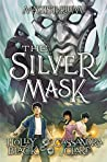 The Silver Mask (Magisterium #4) ebook download free