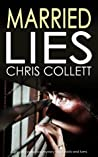 Married Lies (DI Mariner #5)