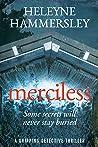 Merciless (DI Kate Fletcher #2)