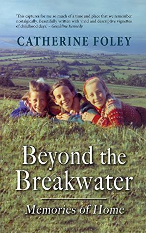 Beyond the Breakwater: Memories of Home