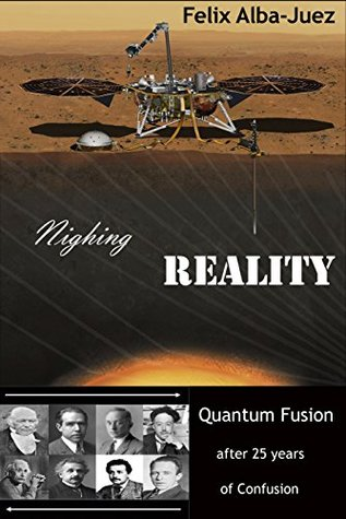 Nighing REALITY: Quantum Fusion after 25 years of Confusion