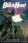 The Black Hood, Vol. 2: The Lonely Crusade