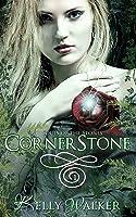 Cornerstone (Souls of the Stones, #1)