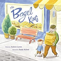 Bagel King, The