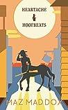 Heartache & Hoofbeats (Stallion Ridge #1)