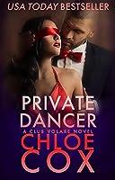 Private Dancer (Club Volare, #12)