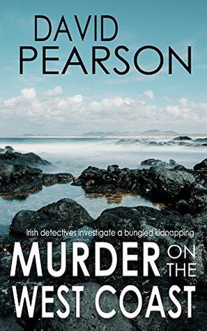 Murder on the West Coast
