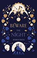 Beware the Night (The Offering, #1)