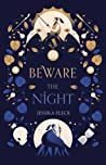 Beware the Night (The Offering Series, #1)