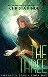 The Three (Forsaken Sons #1)