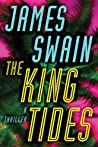The King Tides (Lancaster & Daniels, #1)