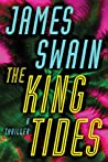 The King Tides (Lancaster & Daniels, #1)