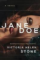 Jane Doe (Jane Doe, #1)