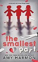 The Smallest Part