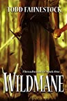 Wildmane (Threadweavers Book 1)