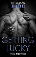 Getting Lucky (Reunions #1)