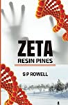Zeta: Resin Pines