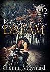 Boogeyman's Dream (Devils Rejects MC #2)