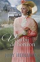 Voorbij de Horizon (Beacons of Hope, #4)