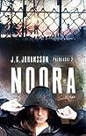 Noora (Palokaski, #2)