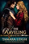The Raveling (Age of Faith, #8)
