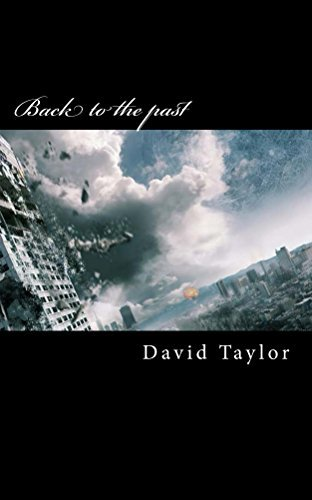 Back to the past  by  David Taylor