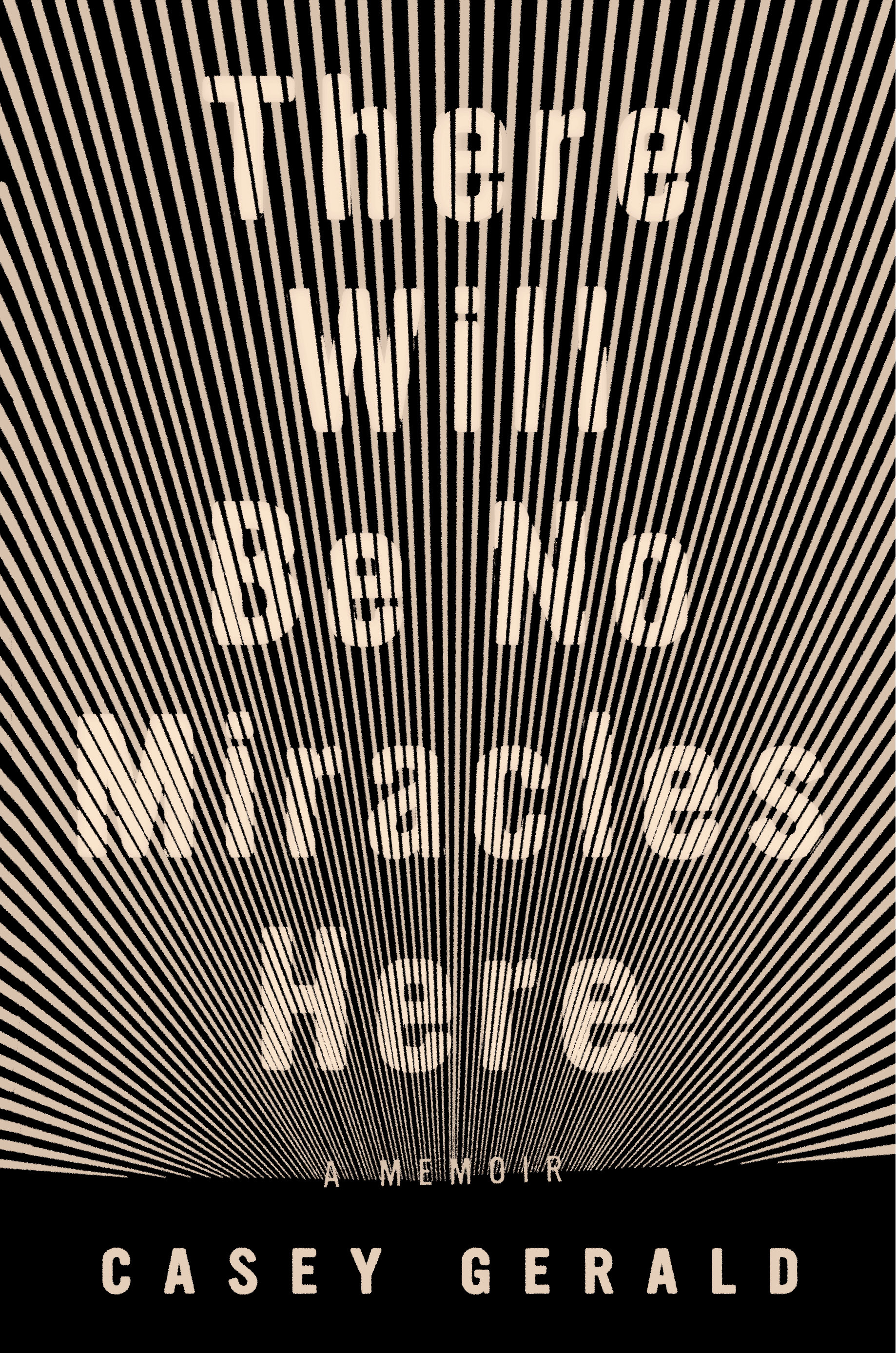 There Will Be No Miracles Here - Casey Gerald