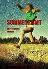 Sommerramt : en psykologisk thriller