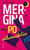 Mergina po vidurnakčio ebook download free