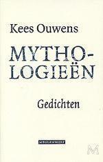 Mythologieen