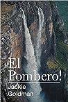El Pombero!