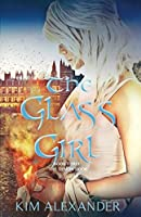 The Glass Girl (The Demon Door)