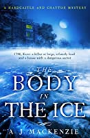 The Body in the Ice (Romney Marsh #2)