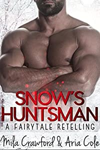 Snow's Huntsman