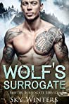 The Wolf's Surrogate
