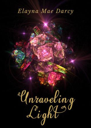 Unraveling Light